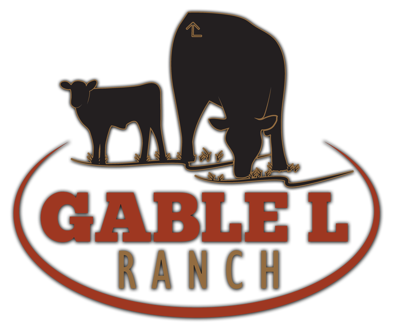 Gable L Ranch